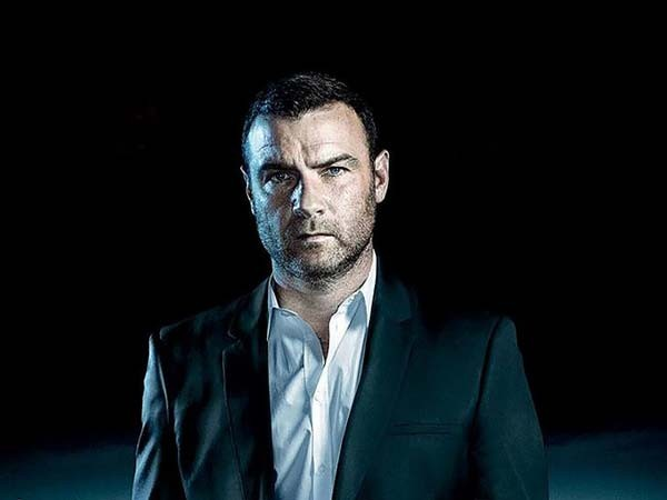 Ray Donovan – season 3