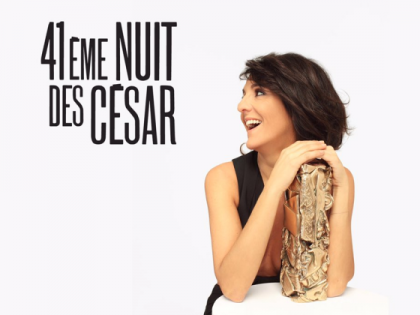 César 2016… we'll be there!