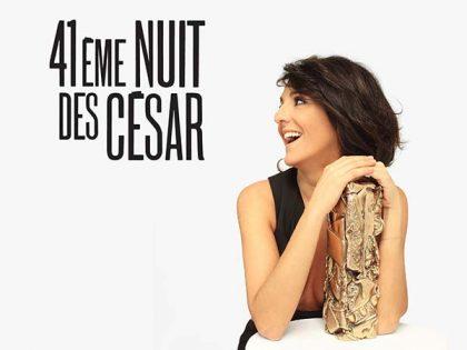 César 2016… nous y serons !