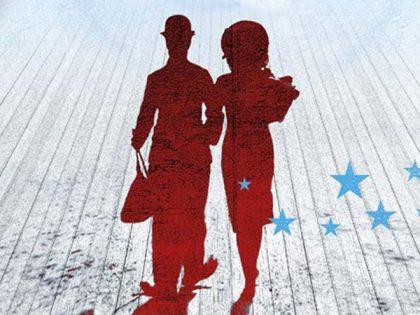 42nd edition of the Festival du Cinéma Américain de Deauville