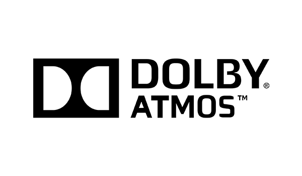 certifications_dolbyatmos