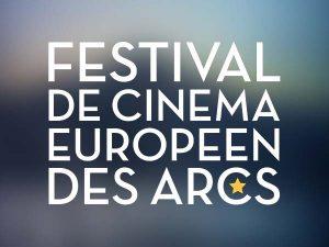 8ème édition du Festival du Cinéma Européen des Arcs