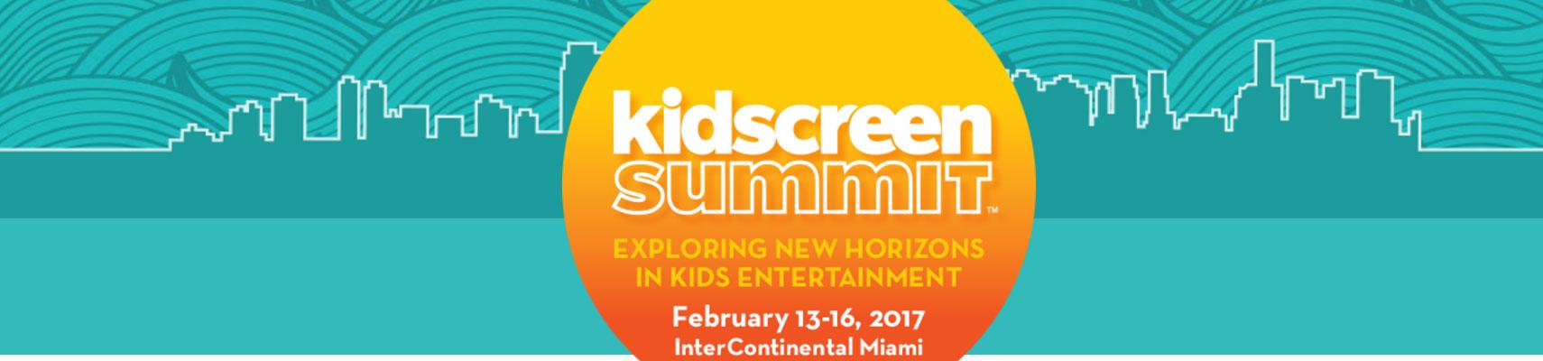 actu_kidscreen2017