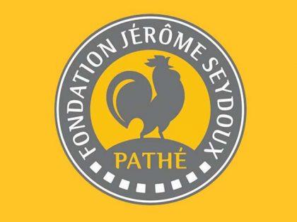 Fondation Jérôme Seydoux Pathé