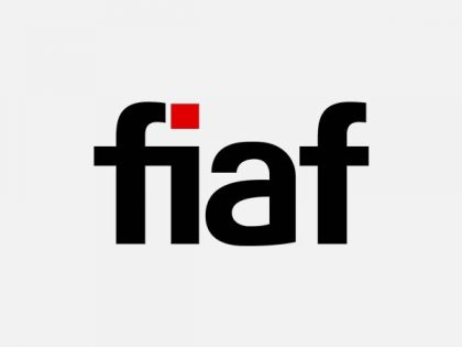 2017 FIAF Congress
