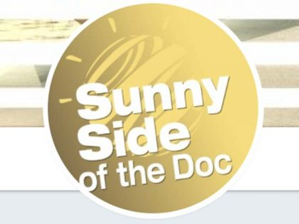 Sunny Side of the Doc 2017