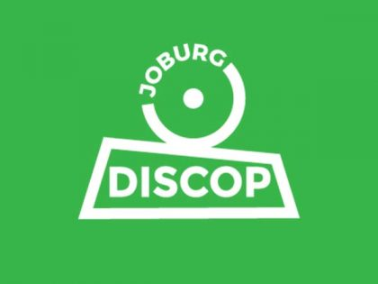 DISCOP 2017