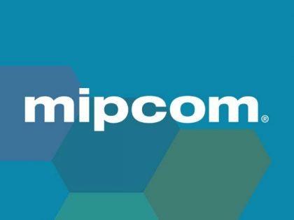 MIPCOM 2017