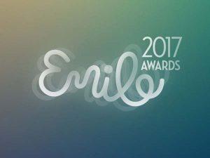 Emile Awards 2017