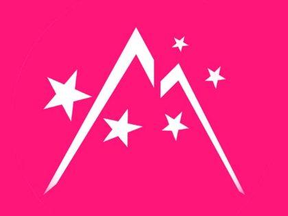 Festival de comédie de l'Alpe d'Huez 2018