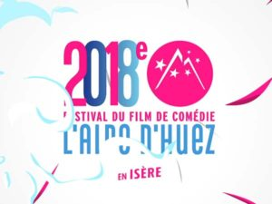 Festival international du film de comédie