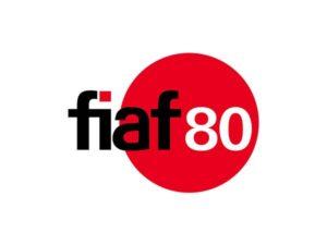 Congrés 2018 de la FIAF