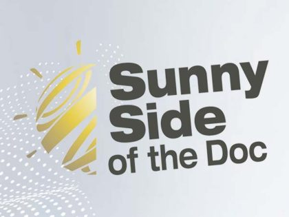 Sunny Side of the Doc 2018