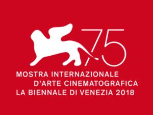 Mostra de Venise : 2 films restaurés par notre laboratoire dans la sélection
