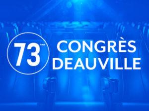 Hiventy au 73ème Congrès des Exploitants