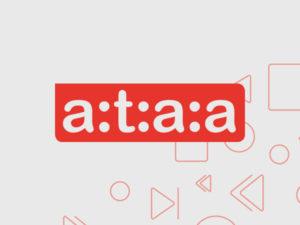Hiventy distingué par l'ATAA