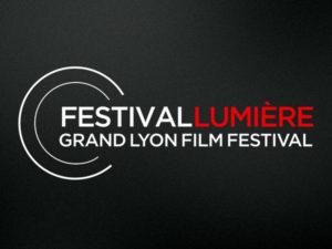Festival Lumière 2018 : 8 films restaurés par notre laboratoire au programme