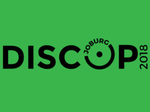 Hiventy en Afrique du Sud cette semaine pour le DISCOP de Johannesbourg