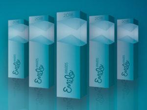 Hiventy partenaire officiel de la deuxième édition des Emile Awards