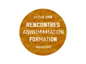 Les Rencontres Animation Formation