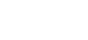 cannes-part-off_uk