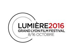 Festival Lumière 2016