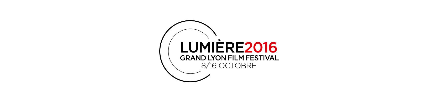 festival-lumiere