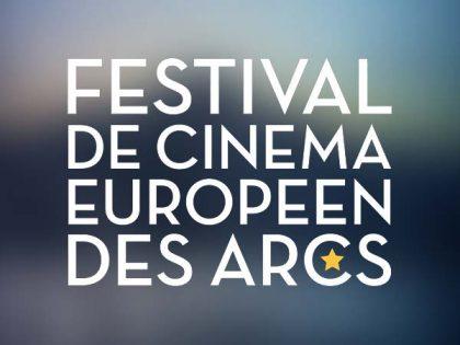 8th edition of the Festival du Cinéma Européen des Arcs