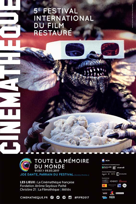 actu_cinematheque