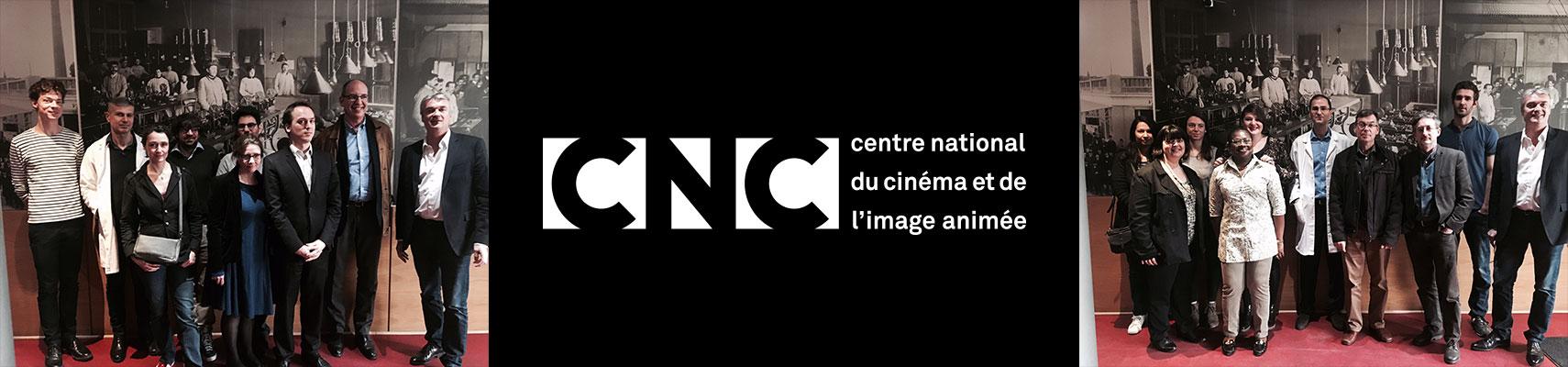 actu_cnc