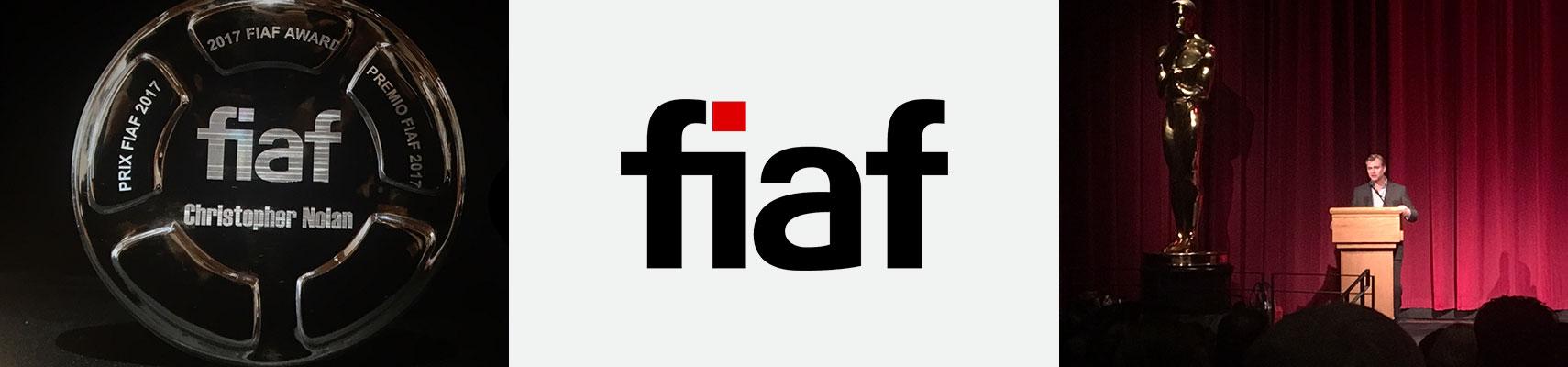 actu_fiaf2017