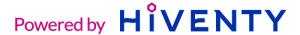 logo_poweredby