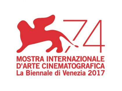 74th Venice International Film Festival