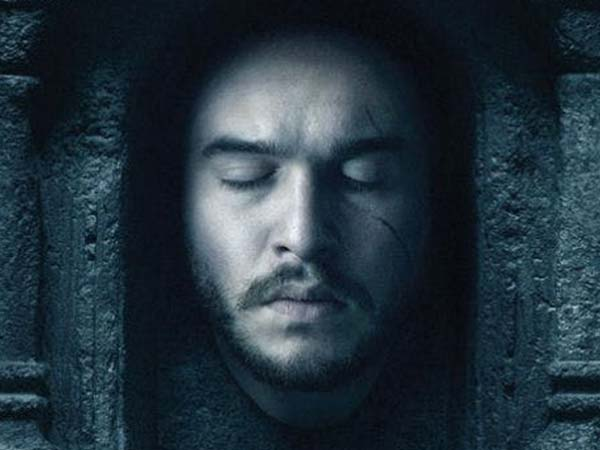 Game of Thrones – saison 6