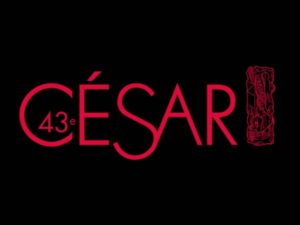 César 2018