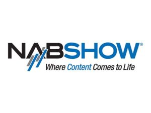 NABSHOW 2018