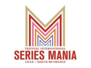 Séries Mania 2018