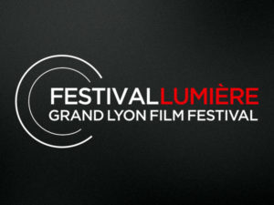 Lumière Festival 2018: 8 films restored by our lab screened in Lyon