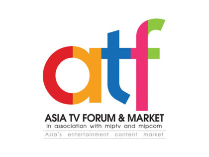Hiventy is in Singapore for the Asia TV Forum & Market