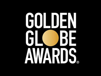 Golden Globes 2019 / 9 awards for Hiventy's movies !