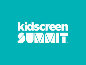 Kidscreen Summit : Hiventy is in Miami !