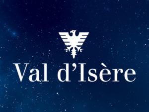 """Festival Aventure et Découverte de Val d'Isère : le prix Espoir Hiventy remis au film """"Estrellas de Semafor"""""""