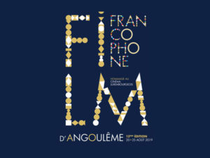 Film Francophone d'Angoulême