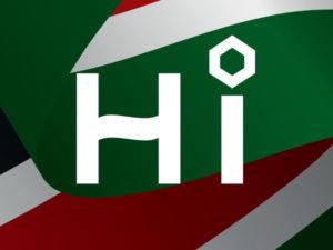 Le groupe Hiventy s'implante en Afrique