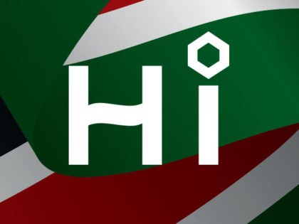 Hiventy group establishes in Africa