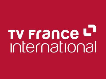 TVFI Le Rendez-Vous 2019 – Biarritz