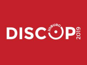 DISCOP 2019