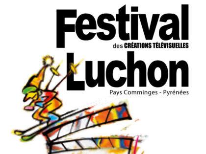Festival de Luchon 2020