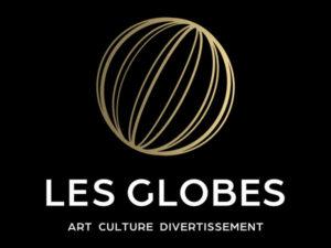Les Globes