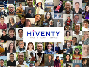 Hiventy reste ouvert tout l'été